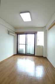テルハイツ 202号室