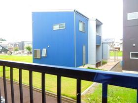 http://image.rentersnet.jp/0c7bf986-63ed-4cc2-8a12-3f7ef5a42d2d_property_picture_953_large.jpg_cap_景色