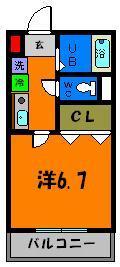 やっぱりシンプルなお部屋が使いやすいですよね☆