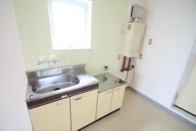 http://image.rentersnet.jp/0ce72f2324fdf4199387f598e26e81b9_property_picture_955_large.jpg_cap_キッチン