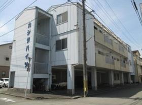 3DK 52.37平米 5.6万円 愛媛県宇和島市桝形町2丁目