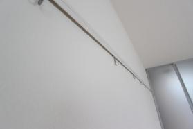 ニューラグンA 105号室