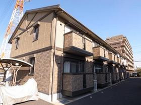 安心の大和ハウス施工の築浅アパート☆