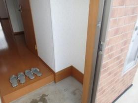 http://image.rentersnet.jp/0d880da5-41e5-4150-b0ae-950384e355b6_property_picture_3186_large.jpg_cap_玄関