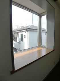 NINNA−NONNA 301号室