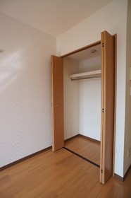 ビバス萩中 506号室