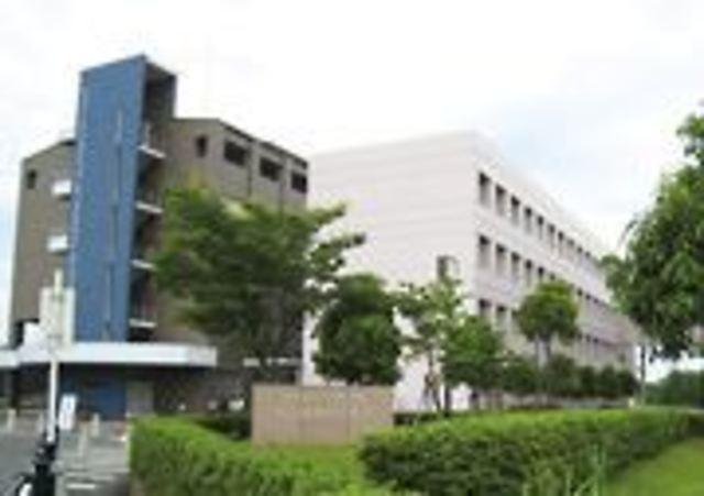 私立岐阜医療科学大学