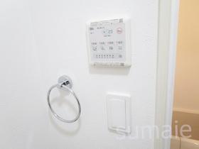 浴室乾燥機です☆
