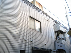 東急目黒線不動前駅 ( 12878149 )