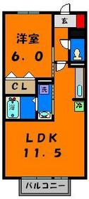 大和ハウス施工の安心住宅!メーカーは物が違います!