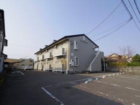 アパート/高知県高知市種崎 Image
