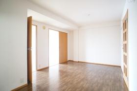 セピアコート大森東 302号室
