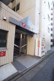 ウインベルソロ川崎第13 602号室