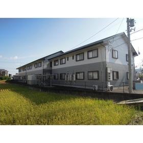 3DK 55.9平米 4.5万円 香川県高松市屋島 東町