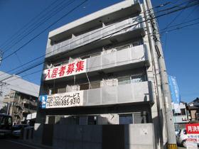 マンション/高知県高知市大川筋2丁目 Image