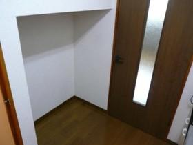 http://image.rentersnet.jp/11663892-3135-450a-9761-ab1fb9b07d4a_property_picture_959_large.jpg_cap_居室