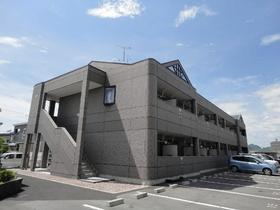 マンション/愛媛県松山市南久米町 Image