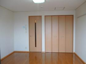 http://image.rentersnet.jp/11ea257e1cb9dd100c3f5ecd410790b2_property_picture_2419_large.jpg_cap_居室