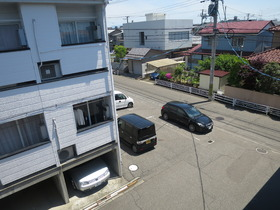 http://image.rentersnet.jp/11ebc69d28b24e61ef520051bc724352_property_picture_958_large.jpg_cap_景色
