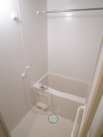 浴室乾燥機まで付いちゃってもう。