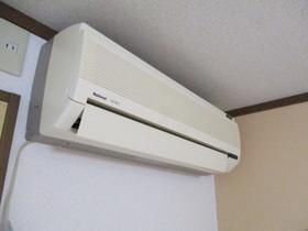 http://image.rentersnet.jp/1348e964-914d-4e93-9206-4afabd6c1d25_property_picture_959_large.jpg_cap_設備