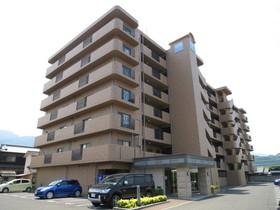 3SLDK 86.32平米 9.0万円 愛媛県西条市大町