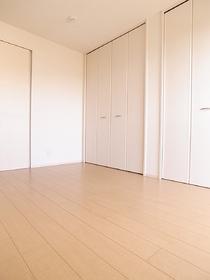 この部屋ホントに綺麗なんです