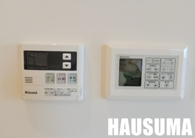 CoCo壱番屋豊島区駒込店