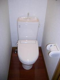 http://image.rentersnet.jp/13b35838-884a-480d-a1a5-3965f3c85741_property_picture_2419_large.jpg_cap_トイレ