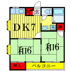 http://image.rentersnet.jp/13ee4fa7-5043-41b7-8667-29802b5e8d13_property_picture_961_large.jpg_cap_反転タイプ(出窓なし)