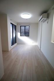 レガーロ ノンノ 202号室