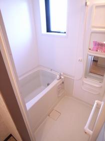 便利な浴室追炊き機能付き