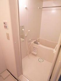浴室乾燥機&追炊きつきのお風呂