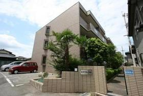 アパート/香川県高松市木太町 Image