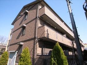 通勤に便利な西船橋駅が最寄り!