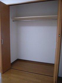 アミティエ中延 403号室