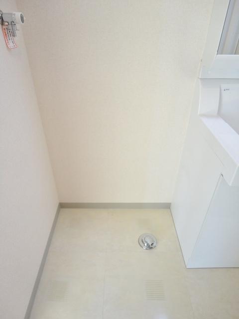 「サザンクロス西新宿」画像8