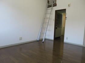http://image.rentersnet.jp/1662c1e73c5ac36d7543dab19de210cb_property_picture_958_large.jpg_cap_居室