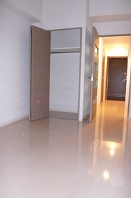 Welina court 405号室