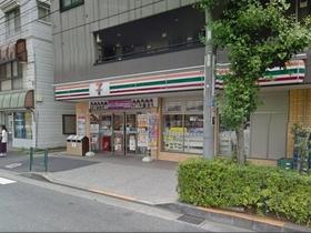 セブンイレブン北区志茂駅前店