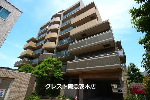 (仮称)サンアイリオ/鉄筋コン/3階建て