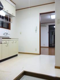 http://image.rentersnet.jp/178983a0-d787-4024-ab0b-382b9e96c833_property_picture_2419_large.jpg_cap_その他