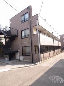津田沼駅が近くて便利ですよね