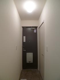 Sever(セヴェル) 101号室