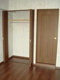 K2ヴィラ 512号室