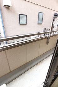 メゾン アカシア 101号室