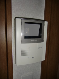 http://image.rentersnet.jp/19b8d521-8fb9-40dc-84fe-b77f01244c11_property_picture_2419_large.jpg_cap_設備