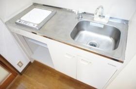 http://image.rentersnet.jp/19dbd6df-99f2-4757-a8be-77c2de3e91ba_property_picture_2987_large.jpg_cap_キッチン