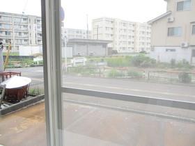 http://image.rentersnet.jp/1a14c1ad-826f-41de-86dc-84d532bdc157_property_picture_959_large.jpg_cap_景色