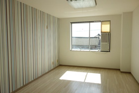 http://image.rentersnet.jp/1a27339bfe8e512a78bc7d3591583288_property_picture_955_large.jpg_cap_居室
